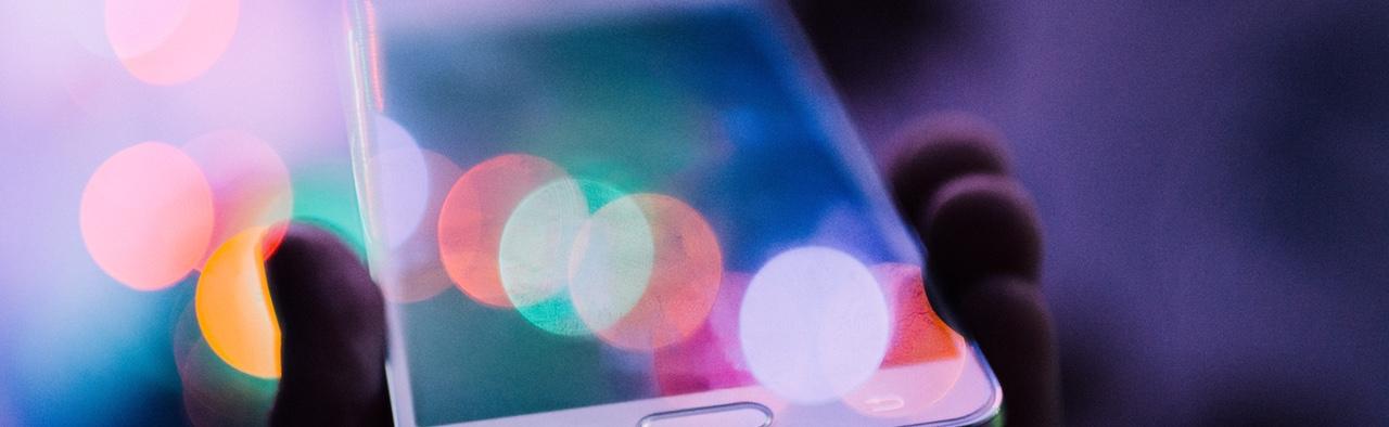 Digital Transformation Vs. Digital Evolution